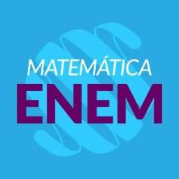 Matemática para o Enem 2019 - Extensivo