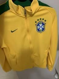 Casacos e jaquetas em São Paulo - Página 65  9c89ab08101d3
