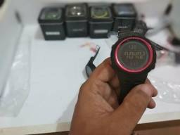 Relógio Unissex Digital Skmei a prova de água
