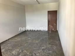 Escritório à venda em Vale do sereno, Nova lima cod:700728