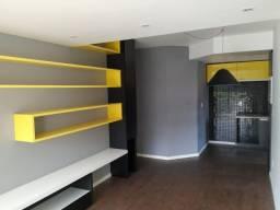 R$ 1.600 Apartamento 2 dormitórios UFSC