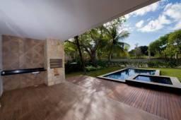 Casa no Reserva Terra Brasilis