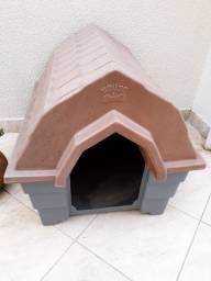 Casinha pra cachorro