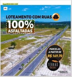 Terras Horizonte ::: Compre e invista::::