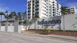 CÓD. 1145 - Alugue Apartamento no Cond Bossa Nova
