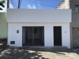 Excelente Escritório em Lagoa Nova (125 m², 02 suítes e 01 vaga de garagem)
