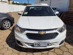 Chevrolet Cobalt 1.4 LT 2017