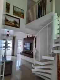 Apartamento na ponta verde Maceió Alagoas