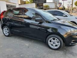 Ford/Ka HB 1.0 SEL 2018