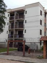 Apartamento à venda com 2 dormitórios em Partenon, Porto alegre cod:CS36006244