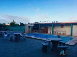 Apartamento com 3 dormitórios à venda, 85 m² por R$ 160.000,00 - Prainha - Aquiraz/CE