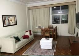 Apartamento para venda, Copacabana, Rio de Janeiro, RJ