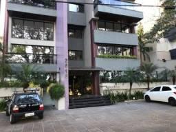 Apartamento com 3 dormitórios à venda, 171 m² - Jardim Londrilar - Londrina/PR