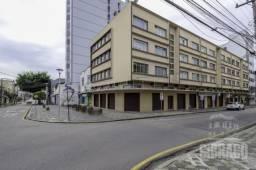 Apartamento à venda com 3 dormitórios em São francisco, Curitiba cod: *