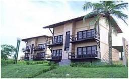 Casa com 4 dormitórios, 197 m² - venda por R$ 600.000,00 ou aluguel por R$ 1.509,00/mês -