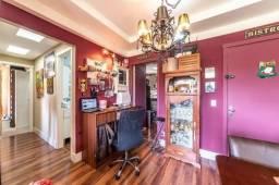 Apartamento à venda com 3 dormitórios em Partenon, Porto alegre cod:9907573