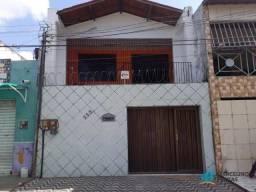 Casa para alugar, 55 m² por R$ 1.009,00/mês - Jacarecanga - Fortaleza/CE