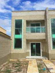 Casa à venda, 90 m² por R$ 199.000,00 - Urucunema - Eusébio/CE