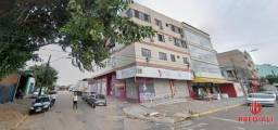 Título do anúncio: Apartamento para Locação em Sapucaia do Sul, Centro, 2 dormitórios, 1 banheiro, 1 vaga