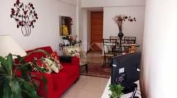 Apartamento à venda com 3 dormitórios cod:BI7330