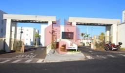 Apartamento à venda com 2 dormitórios em Jardim california, Marilia cod:V11119