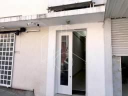 Escritório para alugar em Centro, Marilia cod:L11566
