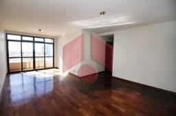 Apartamento para alugar com 3 dormitórios em Centro, Marilia cod:L1103