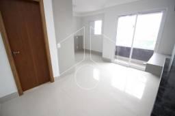 Apartamento para alugar com 1 dormitórios em Cascata, Marilia cod:L9628