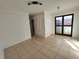 Apartamento para alugar com 3 dormitórios em Jardim portal do sol, Marilia cod:L6818