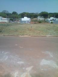 Terreno Residencial Rio Branco