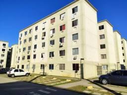 Apartamento 2 dorm com garagem São Leopoldo