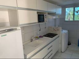 Apartamento com 3 dormitórios a venda no Litorâneo