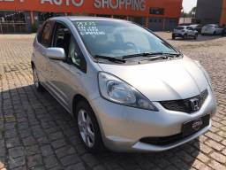 Honda Fit LXL 2009 1.4 mec