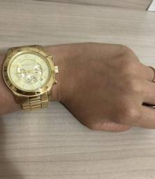 Relógio MICHAEL KORS (original)
