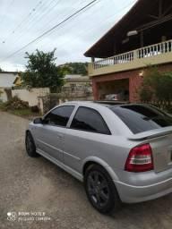 Astra Sport 2.0 gnv - 2001
