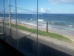 ÁREA COMERCIAL em Praia de IPITANGA, LAURO DE FREITAS - BA