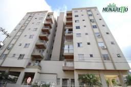 Apartamento para alugar com 2 dormitórios em Centro, Concórdia cod:5982