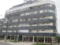Ref:853v vende Apartamento Guaratuba