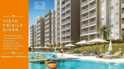 Tons de Ipanema , lançamento 67 a 88m² , 2 e 3 quartos/suite , Medeiros Jundiai