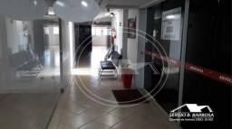 Sala comercial, Centro, Caldas Novas-GO
