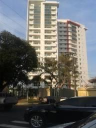 Smart Residence Downtown Apê com 1, 2 e 3 Quartos/Suíte - Centro