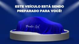 Hyundai HB20S 1.0 Confort Style 2016 Completo, 50Mil KM, Placa A, Periciado - 2016