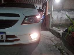 Vendo Chevrolet Prisma Joy - 2019