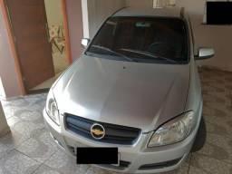 Celta 2010 Spirit - 2 portas - R$2500 abaixo tabela - 2010