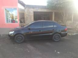 Vendo Voyage 2011/12 - 2011