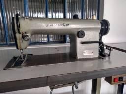 Oferta Máquinas de costura profissional