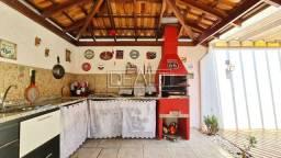 Casa Natalia a venda no Villa Flora em Sumaré - CA0267-ADM001