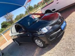 Etios sedan 2020 Automático 1.5