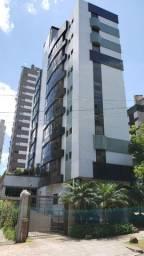 Apartamento área nobre (direto com proprietário)