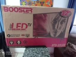 Tv BOOSTER 32,zera 850$